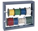 Durham 384-95 Specialty Storage Products Wire Spool Racks