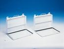 Durham 510-43-B First Aid Unit Kit Boxes (Metal), 36 Unit, One Center Partition