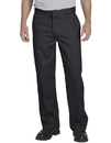 Dickies 85283F FLEX Loose Fit Double Knee Work Pants