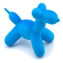 Charming Pet Products Dog - Dudley The Dog Small