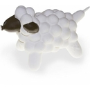 Charming Pet Products Balloon Sheep Large, Dog Toys