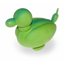 Charming Pet Products Balloon Duck Small