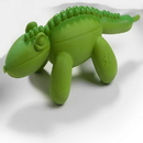 Charming Pet Products Balloon Gator Small