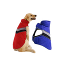 Doggles Doggles/K9 Optix Carrying Pouch