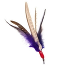 Go Cat 00020A Da Bird Feather SUPER Refill