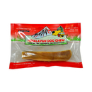 Himalayan Chew 100% Natural for Dogs Under 55 lbs, C-LRG