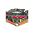Mendota Center Ring Collar 1