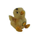 Multipet Look Who'S Talking (Plush Talking Animals) - Chick