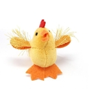 Multipet Look Who'S Talking For Cats (Talking Animals) - Chicken
