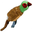 Multipet Migrators (Plush With Honkers-15