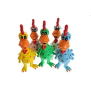 Multi Pet 61001 Globkens - Latex Chicken Large 11.5