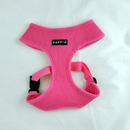 Puppia Harness - Soft Pink Sm