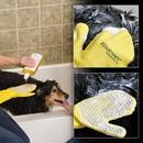 Rinse Ace 94044 Rinse Ace Pet Shampoo Mit, Single