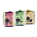Quaker Pet Group T151 Sherpa Pet - Replacement  Liner Small (2 pack), 14.5