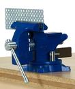 Diversified Woodcrafts 251909 Robotics Vice