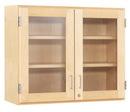 Diversified Woodcrafts D06-3612M 36