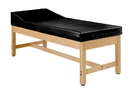 Diversified Woodcrafts FAB-7230K Medical Treatment Bench