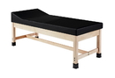 Diversified Woodcrafts FAB-7230M Medical Treatment Bench