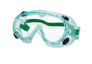 Diversified Woodcrafts FG-88210 Flexible Goggles - Fog Free - Each Pair