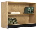 Diversified Woodcrafts OS-1703K Open Shelf Storage