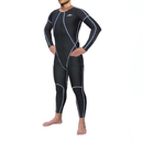 GOGO Wetsuits Full Body Sports Skins, Diving, Snorkeling & Swimming