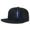 Decky 1072 Performance Mesh Snapbacks