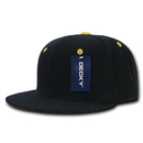 Decky 1104 Accent Snapback