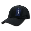 Decky 219 Air Mesh Flex Baseball Cap