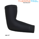 Decky 246 Compression Arm Sleeve