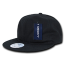 Decky 370 Relaxed Snapback