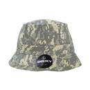 Decky 450 Fisherman's Hat