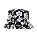 Decky 455 Floral Polo Bucket Hat