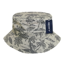 Decky 461 Tropical Bucket Hat
