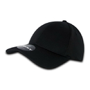 Decky 5101 Structured Mesh Cap