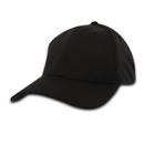 Decky 5102 Flex Mesh Cap