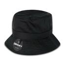 Decky 5110 Mesh Bucket Hat