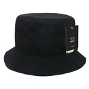 Decky 5301 Ripstop Rain or Shine Hats