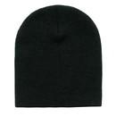 Decky 614 Acrylic Short Knit Caps