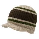 Opentip.com  Decky 360 Ripstop Snapback 2c9304481371