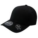 Decky 6202 Dimple L/C Flex Cap
