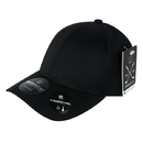 Decky 6402 Sleek H20 L/C Flex Cap