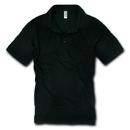 Decky 717 30S Men's Jersey Polo Shirt
