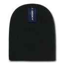 Decky 8040 Day Out Beanies