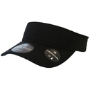 Decky 8104 Screen Fabric Sun Visors