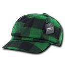 Decky 902 Newsboy Hats