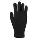 John's Club BS16469 Adult's Magic Stretch Gloves, 12Pk