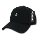 CUGLOG C03 Relaxed Cotton Cap
