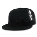 CUGLOG C23 All Day Snapback