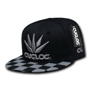 CUGLOG C29 Checker Snapback