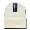 Decky KCP Acrylic Knit Caps
